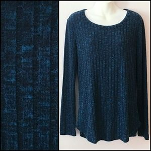 Women's XL Sweater